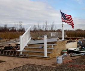 NYC-Staten-Island-rapid-relief-program