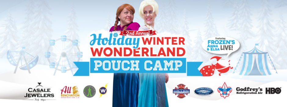 Construct-Relief-Winter-Wonderland-2014-Pouch-Camp-Staten-Island